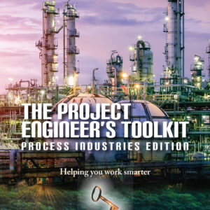 Project Engineer's Toolkit process Industries Edition
